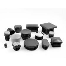 INSERTS/FERRULES FOR TUBES/GLIDE ELEMENT