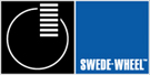 swede_wheel.jpg